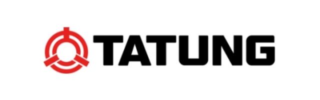 開源軟體- 耀達電腦股份有限公司(7493)